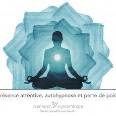 meditationFBevent-01