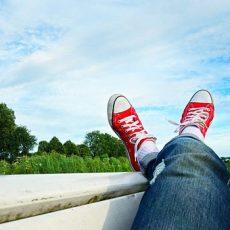 feet-1567104__340
